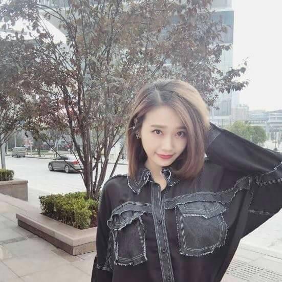 エスコートアガシの特長は写真のような韓国美人です。直接会って選ぶことができます。
